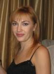 Tigra, 37, Minsk