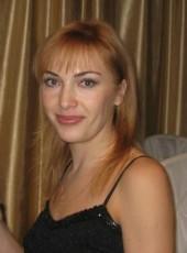 Tigra, 37, Belarus, Minsk