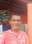 Marcos correia d, 42  , Goiania