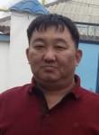 Aleksandr, 45  , Ansan-si