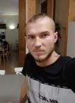 Alex, 27, Sundsvall