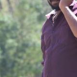 Kiran, 33  , Kottayam