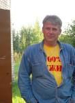 mikhail, 47, Pskov