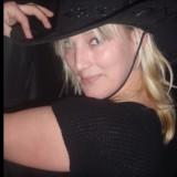 Tasha, 34  , Gomel