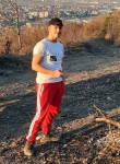 DirtyDaddy, 22  , Prizren