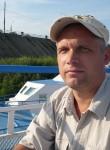 Stanislav, 44  , Nizhniy Novgorod