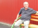 Valeriy, 57 - Just Me Photography 4