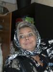 ИРИНА, 51, Moscow