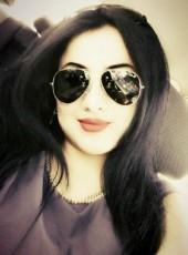 Brilliantka, 35, Uzbekistan, Novyy Turtkul