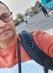 SiD, 35  , Sharjah