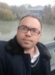 Classic men, 37  , Tashkent