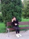 Samantha, 18  , Sibiu