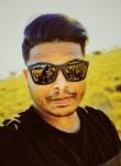 Jayakumar, 28  , Sunnyvale