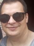 Andrey, 31  , Kremenchuk