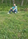 Hüseyin, 26  , Mosta