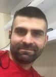 Özhan, 31, Erbaa
