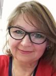 Lana, 54  , Chelyabinsk