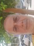 Ibrahim, 63  , Port Said