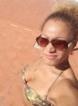 mariarosaria, 31  , Qualiano