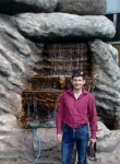 Yuriy, 48  , Inta