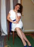 Alena, 47, Moscow