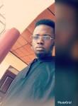 NanaYaw Dhestiny, 23  , Kumasi