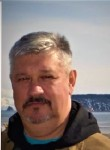 Oleg, 55  , Magadan