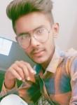 Sanjay P.., 20  , Bhinmal