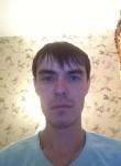 Aleksandr, 30, Perm