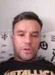 Ricardo, 41, Curitiba