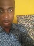 Adrian, 36  , Kingston