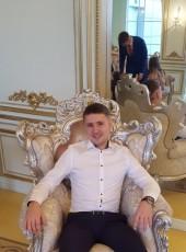 Sergey, 34, Russia, Nizhniy Novgorod