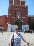 Ольга, 41 год, Псков
