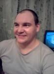 Oleg, 37  , Pichayevo