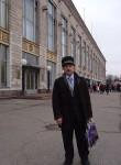 volodya, 68  , Yaroslavl