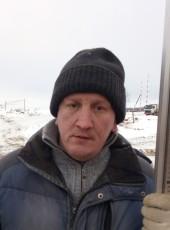 Andrey, 33, Russia, Sarov