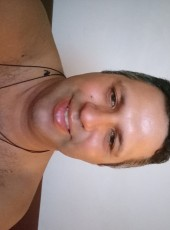 Fanis, 38, Greece, Nea Filadelfeia