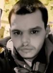 Andrey , 23, Cherepanovo