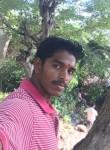 VINOTH, 28  , Ramanathapuram