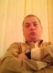 Mircea, 38  , Husi