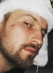 Vasiliy, 31  , Shatura