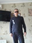 Hasan, 59  , Odessa
