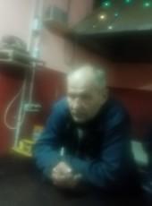 Vitya, 50, Belarus, Lida