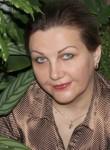 Marina, 49, Domodedovo