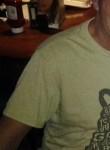 Paul, 50  , Plano