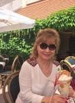 Ariel, 66  , Almaty
