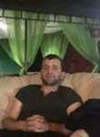 Maga, 31  , Gunib