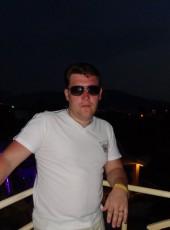 Sergey, 39, Russia, Miloslavskoye