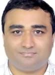 Biswanath, 35  , Mumbai