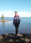Evelin Moneer, 39  , Tampere